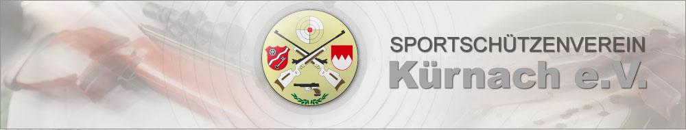 SSV Kuernach